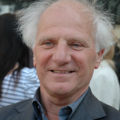 Frans van Gassel
