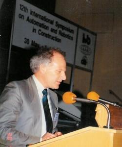 FransWarschow