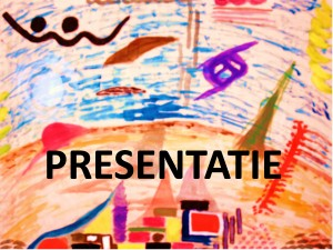 Toitel presentatie
