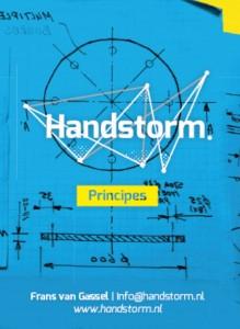 Handstorm_NL